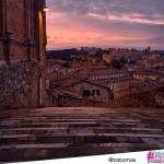 Perugia - @zatomas