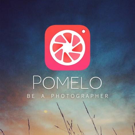 Pomelo e lo shareware di filtri