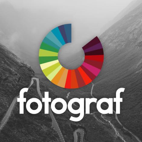 Un nuovo standard per la fotografia classica: Fotograf