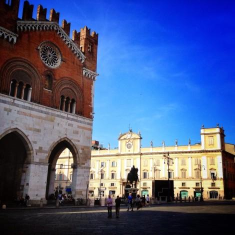 Riparte la community Instagramers di Piacenza
