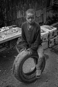 Portfolio Kenia © Eolo Perfido