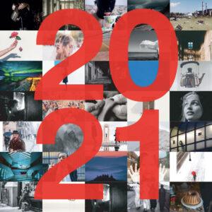 premio-igersitalia-2021
