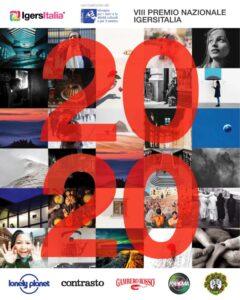premio-nazionale-igersitalia-2020