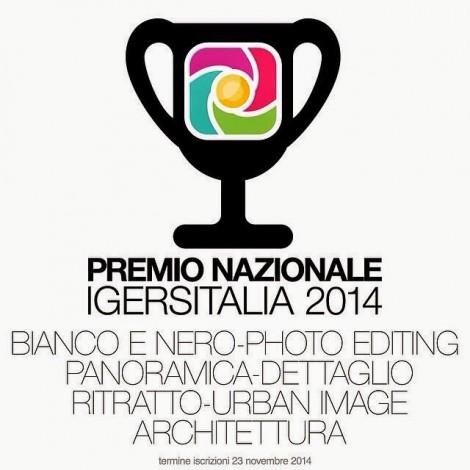 Ecco l'Instagramer dell'anno e gli altri vincitori del Premio Nazionale Igersitalia