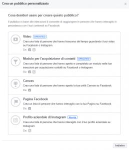 Pubblici-personalizzati-Instagram