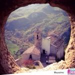 Roccascalegna (CH) - @suxsimo