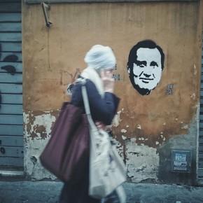 Roma. @valenonvale