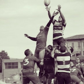 Rugbygram su Instagram
