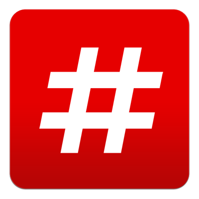 CasaInstagram: addio hashtag salterello
