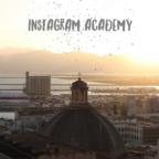A Cagliari la 1^ Instagram Academy della Sardegna