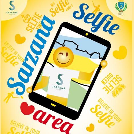 Un selfie per la promozione turistica? Si può fare!