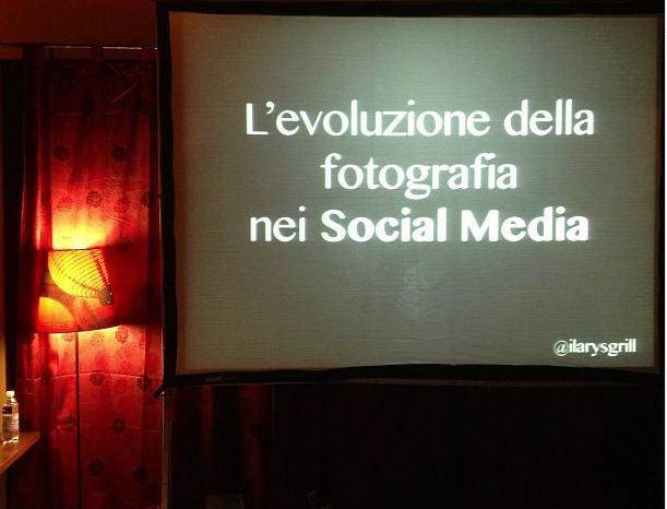 2012: Instagram diventa strategico per brand ed enti pubblici