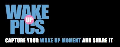 Wake Up Pics III Edizione, con mostra a Milano!