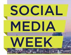 Fotografia e Nuove tecnologie alla Social Media Week