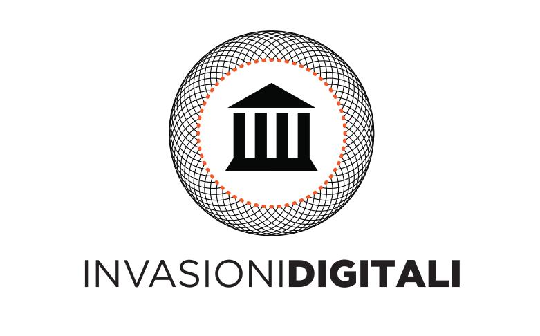 Invasioni digitali: liberiamo la cultura