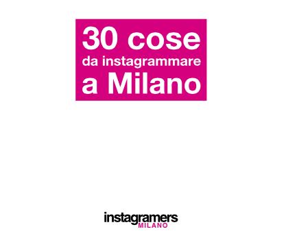 Come rilanciare turisticamente una città con Instagram