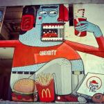 A Ferentino, ph. @tschelovek_graffiti