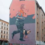 A Berlino, ph. @telmomiel