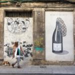 A Valencia, con Escif, ph. @streetheart55