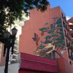 A San Paolo, ph. @jabbakarin