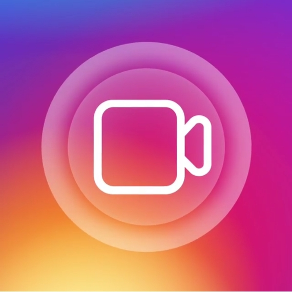 Instagram introduce le videochat in direct