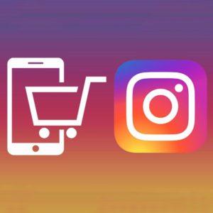 Instagram introduce il servizio Shopping su Stories