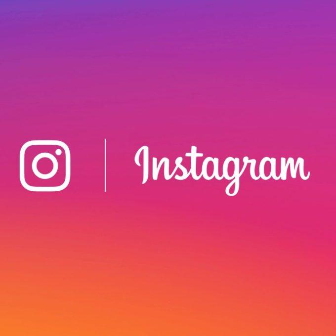 """Go live with a friend"": le dirette video a due su Instagram"