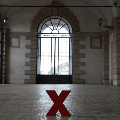 IgersVerona instareporter a TEDxVerona 2016: Re-invent, Re-think