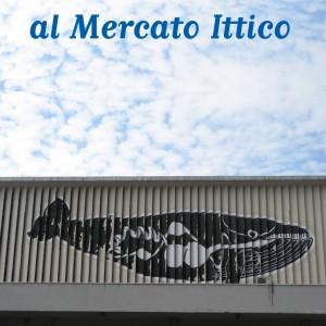 TIPICITAinBLU_banner_MercatoIttico-1024x1024