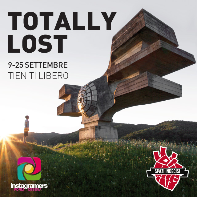 TOTALLY-LOST-INSTAGRAM-colori