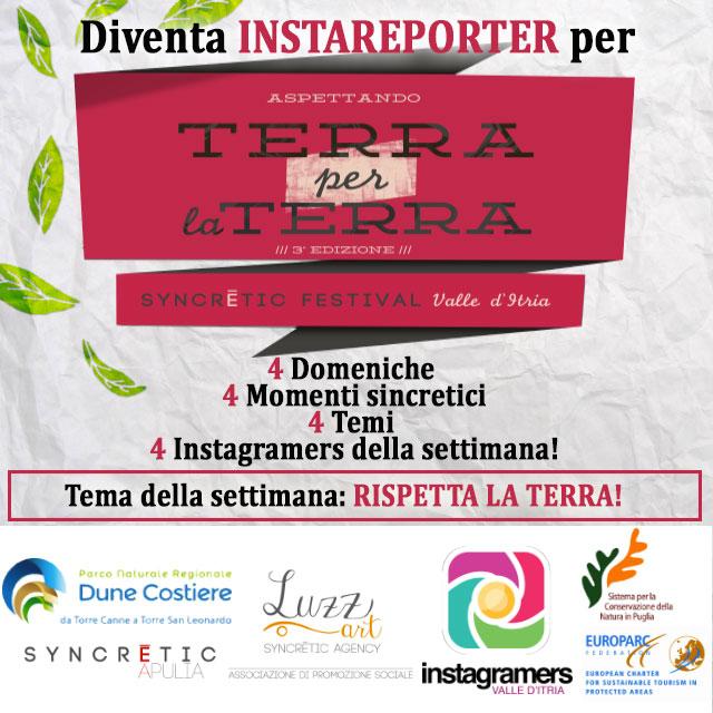 TerraXTerra_igersvalleditria