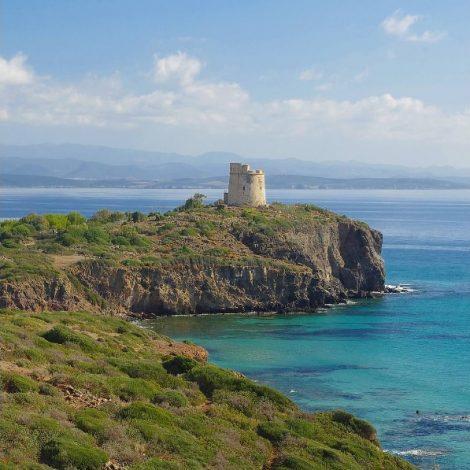 Sardegna, è qui il mare più bello secondo Legambiente, il Touring e gli Instagramers