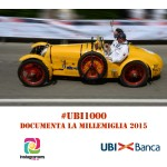 UBI1000