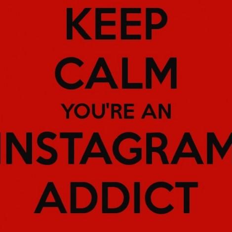 Dipendenza da social media. Affligge anche gli utenti di Instagram?