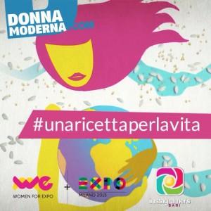 Una_Ricetta_Per_La_Vita_igersbari