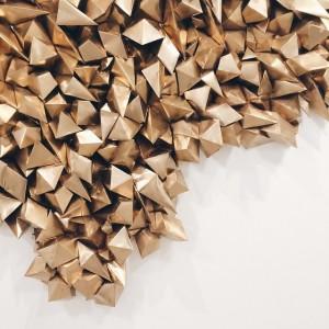 Urban geodes, installazione, ph. @jackiesuli