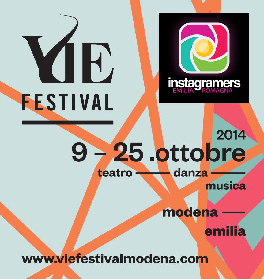 VIE_festival igersER