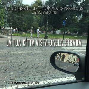 Verona Carglass