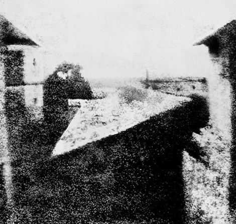 Storia della fotografia: l'evoluzione degli apparecchi fotografici [Parte II]