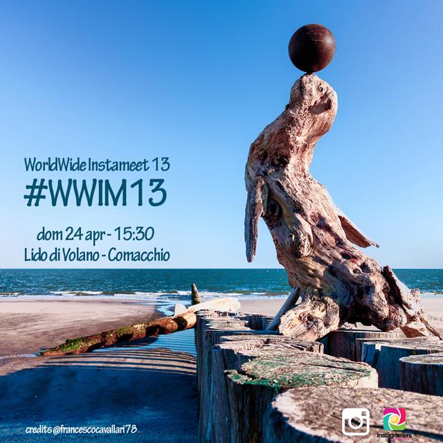 WWIM13-igersFerrara