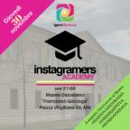 A lezione di Instagram tra le mura del Museo Diocesano di Mantova