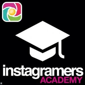 academy6
