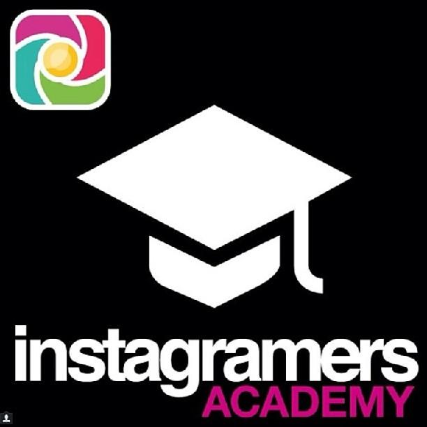 Instagramers Academy in FVG per il Giro d'Italia