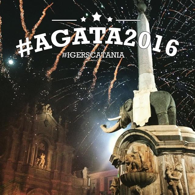 agata2016