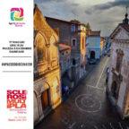 "#aPasseggioConAism: Igers Lamezia Terme e Aism insieme per una passeggiata ""senza barriere"""