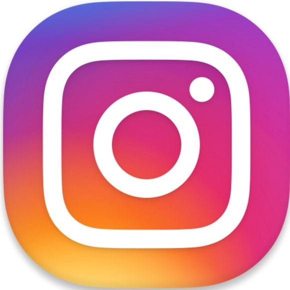 Rumors: link cliccabili nelle Instagram Stories