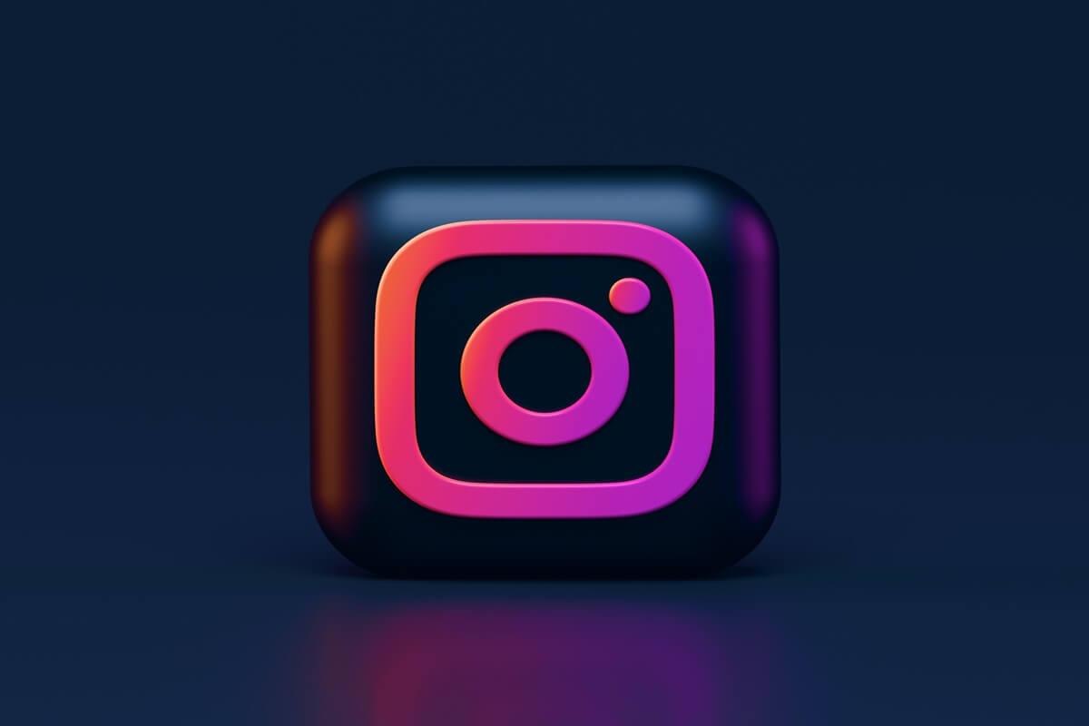 Instagram e l'inclusività