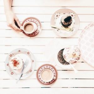 alto colazione