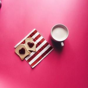 alto fette biscottate