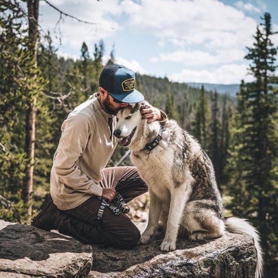 Su Instagram Animali Come Persone Ecco I Più Famosi Associazione